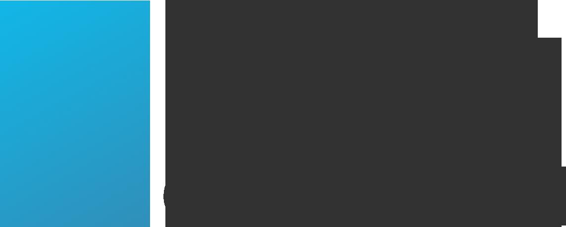 Ustick Baptist Church